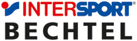 Intersport-Bechtel