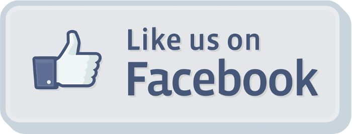Like-Us-Facebook-Logo